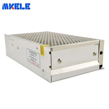 High Quality 15V -15V 4A 120W Dual Output Switching Model Power Supply AC TO DC Type Can Be Customized Low Price D-120F15