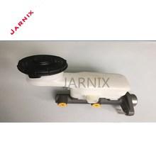 Тормозная Главная головка цилиндров в сборе для HONDA JAZZ Mk2 1,3 02 до 07 L13A1 ADL OEM: 46100-SAA-013