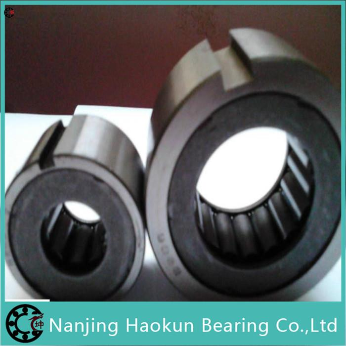 все цены на CSK15 One Way Clutches Sprag Type (15x35x11mm) One Way Bearings Freewheel Backstop Clutch Without Keyway Band онлайн