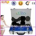 Бесплатная доставка + 100% гарантия! Главная портативный G5 тела массажер для слим, Массаж для похудения оборудование M-A868B
