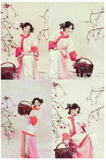 x m vinilo delgada fotografa contextos estudio fotogrfico fondo fotogrfico para nios cm boda y pared