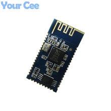 2015 Nueva CSR8645 4.0 Bajo Consumo De Energía de Bluetooth Estéreo Módulo de Audio Soporta APTx