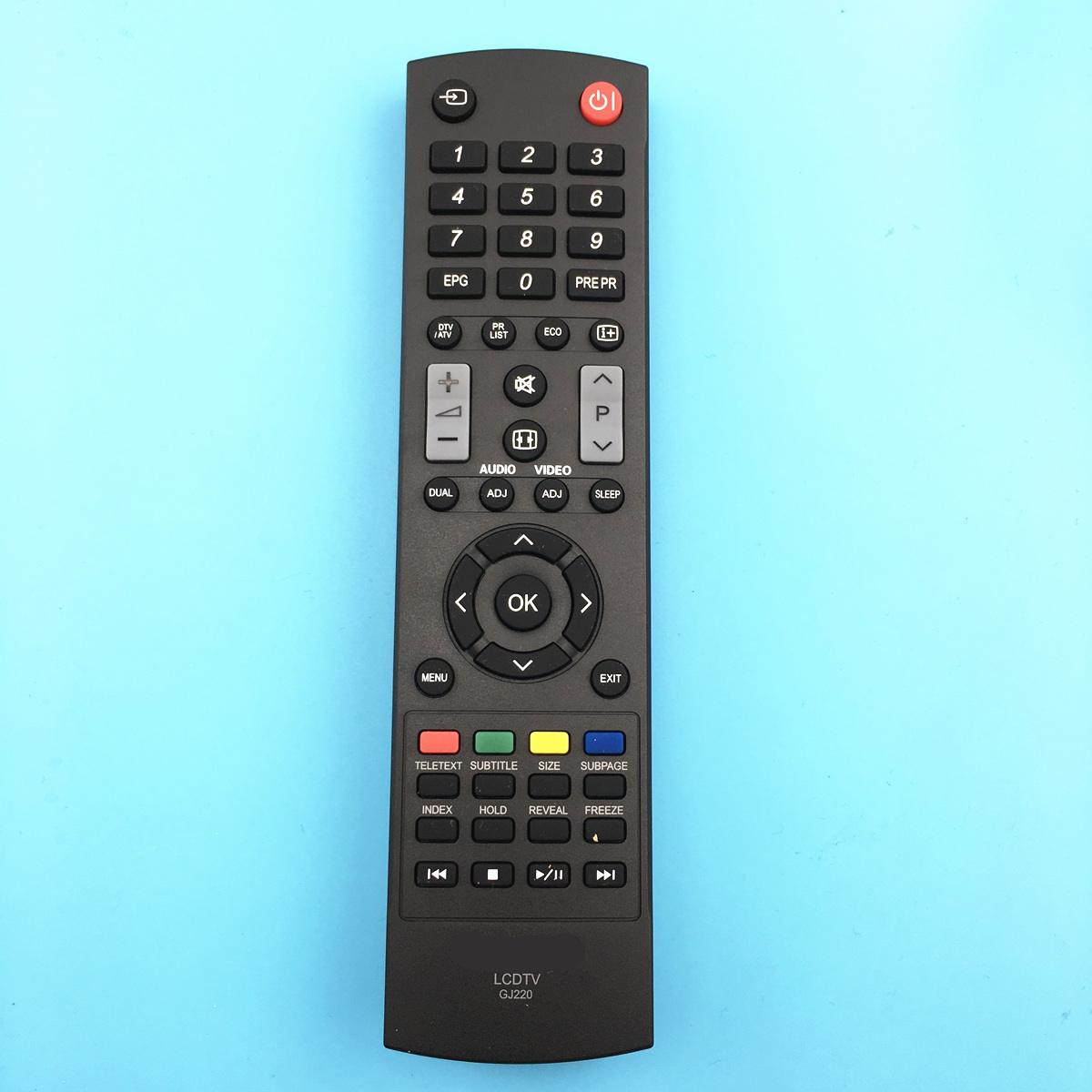 sharp tv reviews. remote control suitable for sharp gj220 audio video tv reviews -