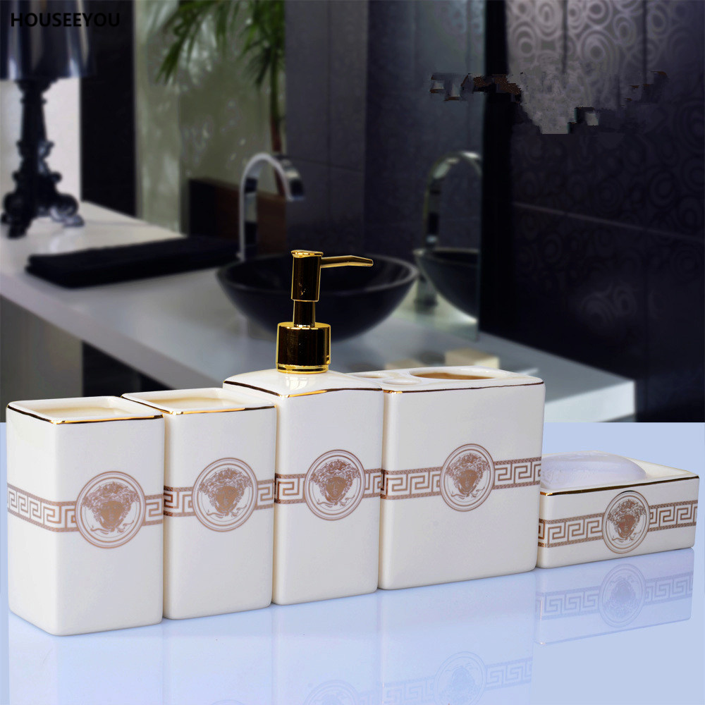 Bathroom Vanity Accessory Sets Popular Ivory Bathroom Vanity Buy Cheap Ivory Bathroom Vanity Lots