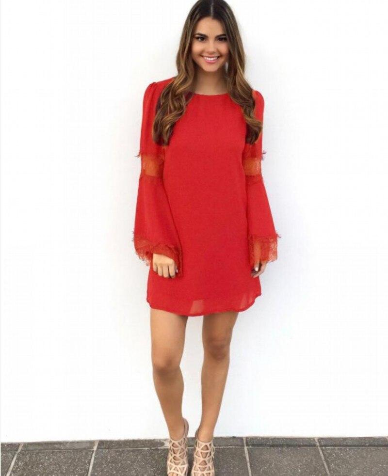 Online Get Cheap Red Mini Dress -Aliexpress.com - Alibaba Group
