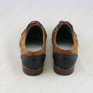 Image 3 - Neue film JOKER Joaquin Phoenix Cosplay Anime stiefel Schuhe Nach maß