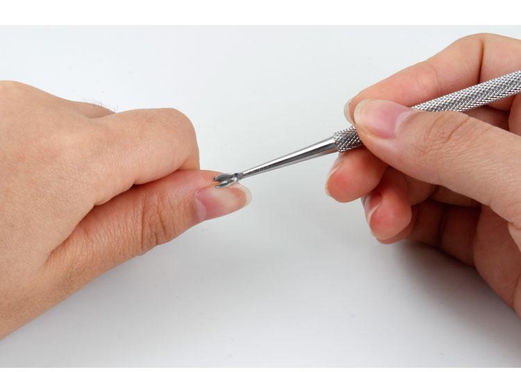 Nail Tool 2_04