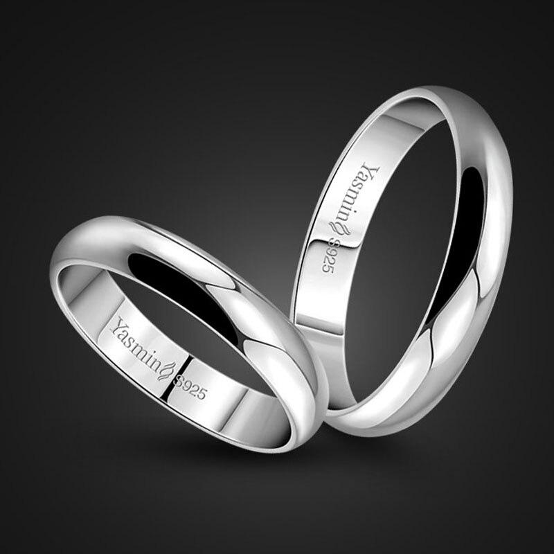 top 8 most popular couple cincin nikah ideas and get free