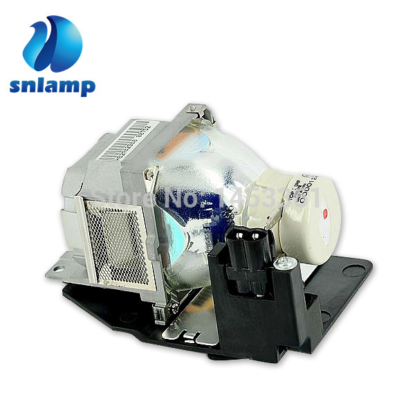 Compatible replacement projector lamp bulb LMP-C132 for CX10 VPL-CX10 awo sp lamp 016 replacement projector lamp compatible module for infocus lp850 lp860 ask c450 c460 proxima dp8500x