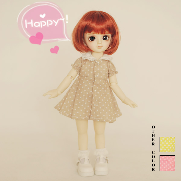 1/6 scale BJD Dress for BJD/SD boy dolls,suitable for 1/6 BJD.Doll and other accessories not included