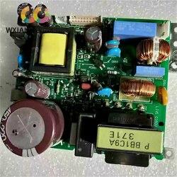 Żarówka jak płyta główna matka planszowa panelu sterowania nadające się do Hitachi HCP-Q60