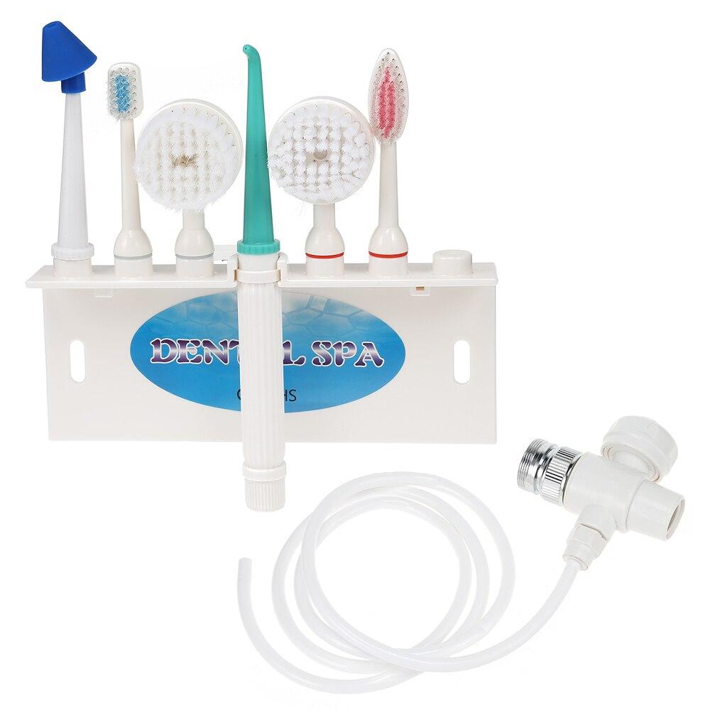Dental Flosser Symbol Der Marke Gustala Oral Familie Waschen Sets Dusche Spa Zahnbürste Wasser Jet Gesicht Reinigung Instrument Nasen Reiniger äSthetisches Aussehen Schönheit & Gesundheit
