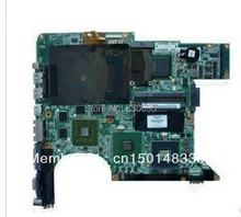 434660-001 laptop motherboard 434660-001 Sales promotion, FULL TESTED,