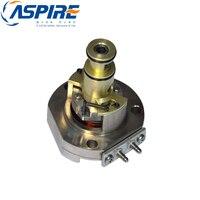 Бесплатная доставка 3408328 электронный регулятор Скорость Управление блок для генератора