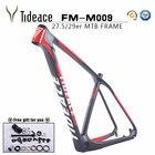 UD or black 29er carbon frame Chinese MTB carbon frame 29er 27.5 carbon mountain bike frame 650B disc carbon fiber frame 29