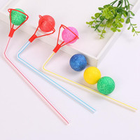 Ball Classic Childhood Toys Educational Toys 1
