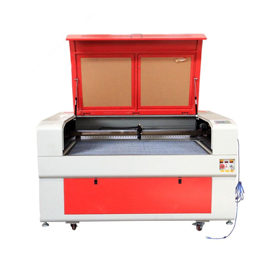 Free Shipping 1390 Best Mini Laser Cutting Machine Price With CE FDA Certificate Laser Engraving Cutting Machine