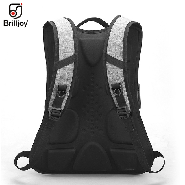 Brilljoy Multifunction bag