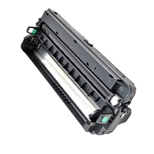 einkshop KX-FAD412A TFA416E Drum Unit For Panasonic KX-MB1900 KX MB1900 MB2000 MB2010 MB2020 MB2025 MB2030 MB2051 MB2061 MB2003