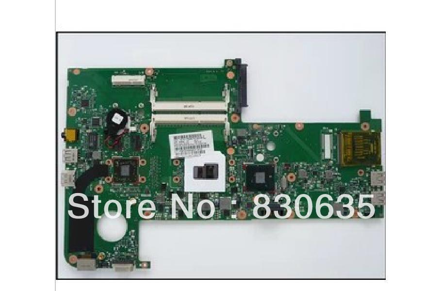 626506-001 laptop motherboard TM2  motherboard full test laptop case daikin sd10vg2 64gb