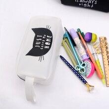 Cat Pencil Cases