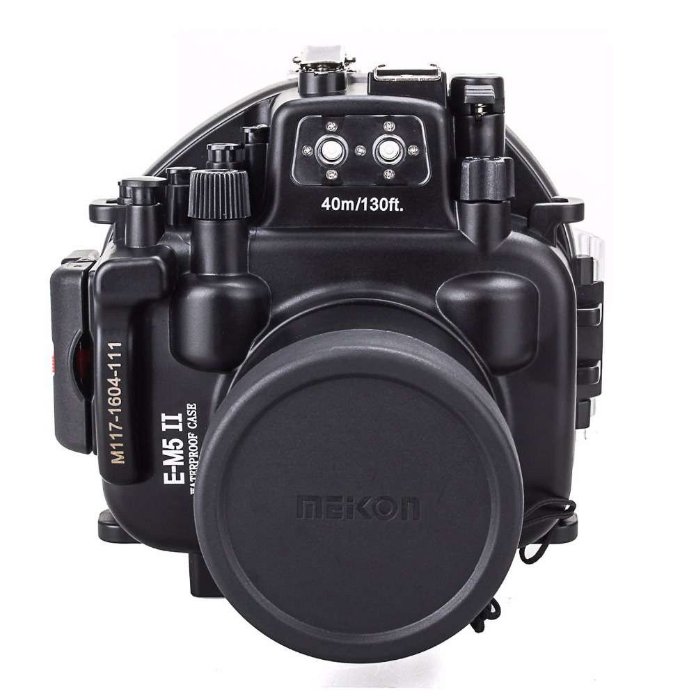 productimage-picture-meikon-40m-130ft-waterproof-underwater-camera-housing-diving-case-for-olympus-e-m5-ii-can-be-used-with-12-50mm-lens-29204