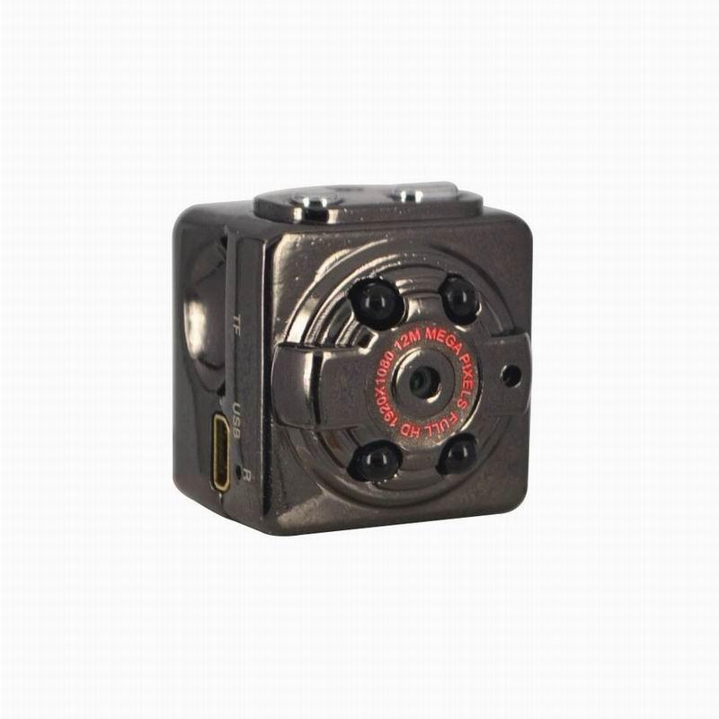 sq8 mini camera full hd 1080p 720p micro camera. Black Bedroom Furniture Sets. Home Design Ideas