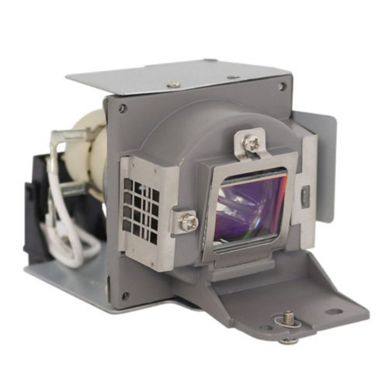 все цены на Free shipping Replacement  Projector Lamp/Bulb with Housing EC.K3000.001 for ACER X1110 / X1110A / X1210 / X1210K / X1210S онлайн