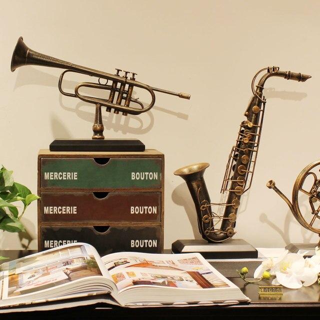 Trumpet Shoe