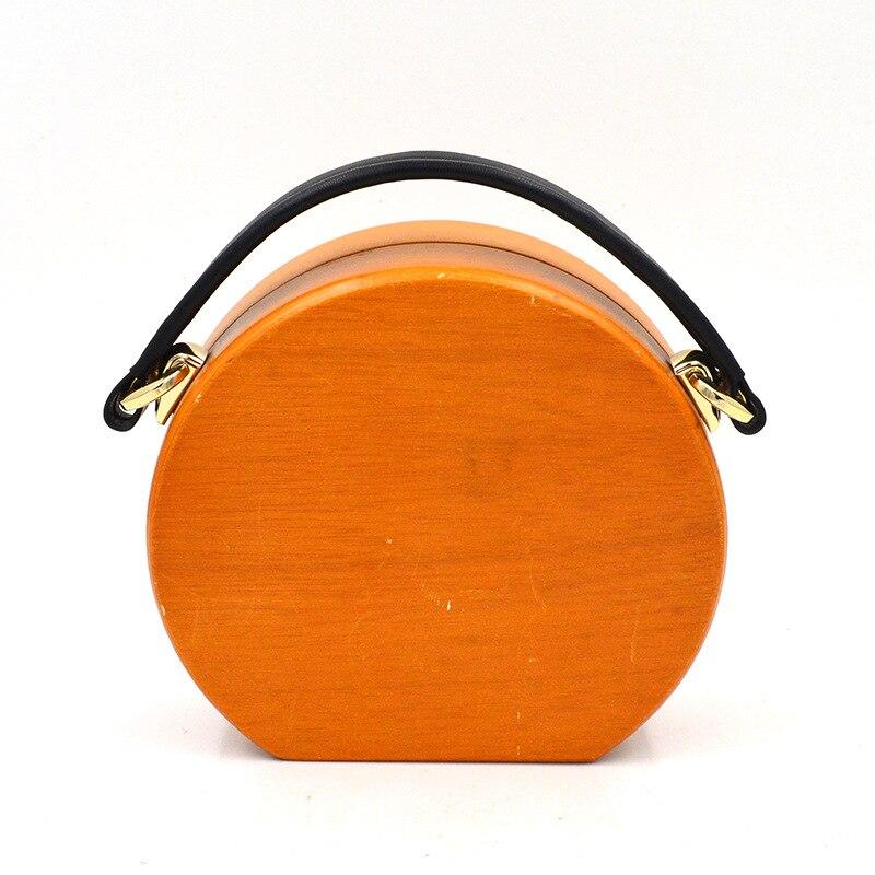 New 2017 Brand Fashion women messenger bags Boutique totes elegant handbag elegant Wood evening bag Solid Wristlet Casual Clutch сумка через плечо new brand oppo 2015 bh146 women totes messenger bags
