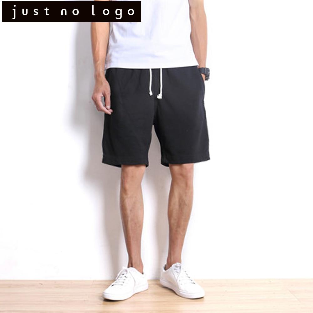 Online Get Cheap Fleece Sweat Shorts for Men -Aliexpress.com ...