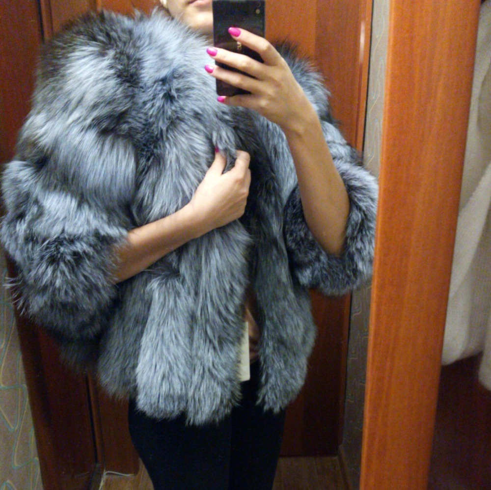 Last Jacket Winter Russia 13