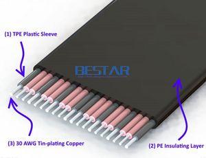 Image 5 - PCIe 3.0 Vga グラフィックビデオカードブラケット垂直垂直転送フレームサポート PCI E 3.0 × 16 拡張ケーブル GTX1080Ti
