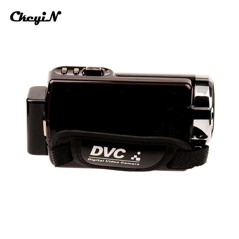 DVR79Z-8
