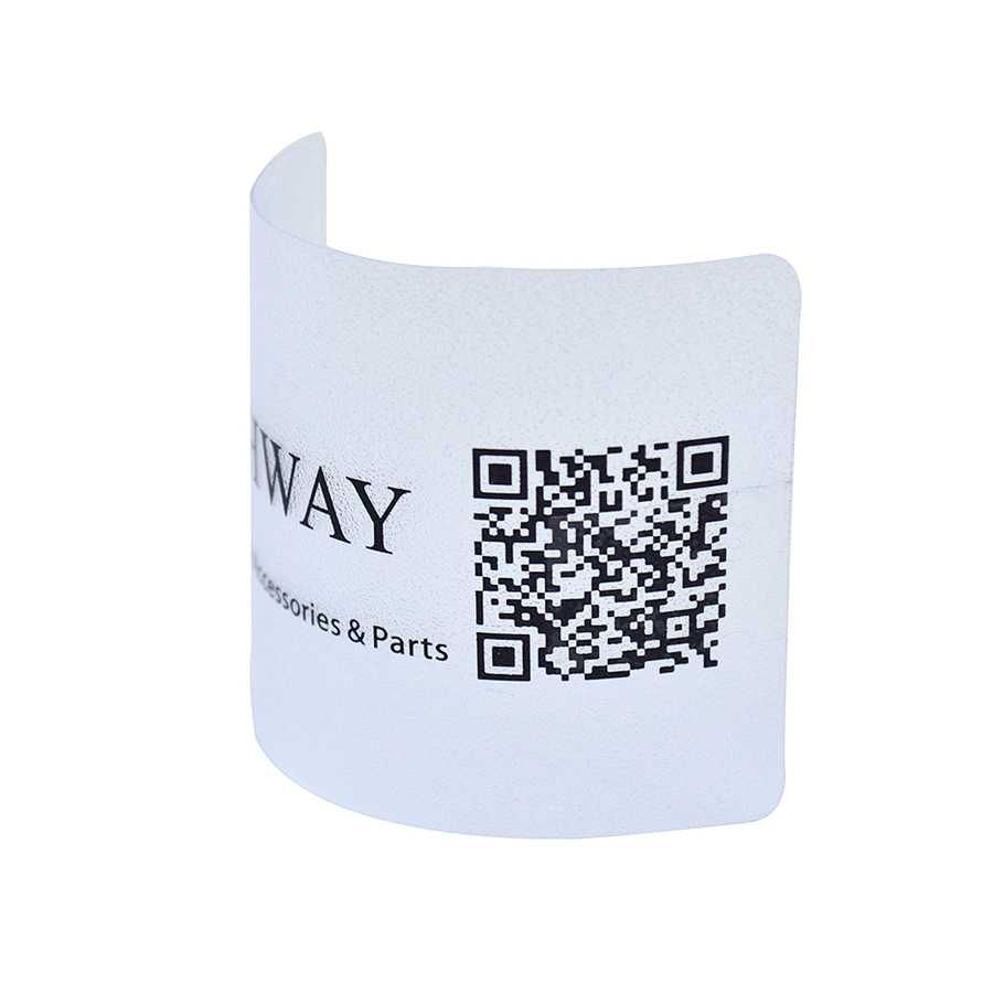 Plastic Card Pry Opening Scraper Tool For iPad Tablet For iPhone Mobile Phone