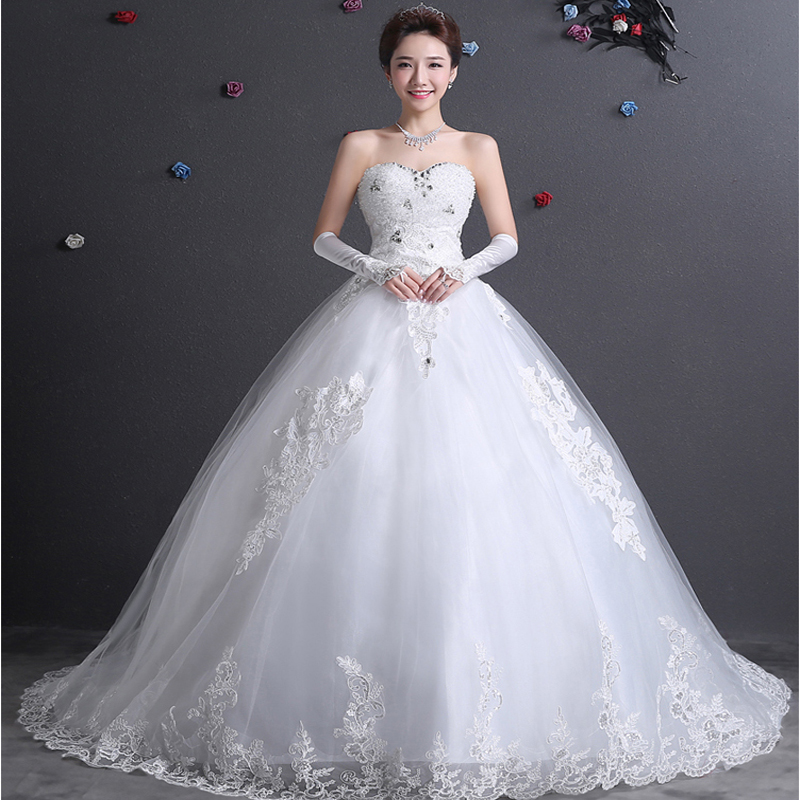 Online Get Cheap Women Wedding Dresses -Aliexpress.com  Alibaba Group