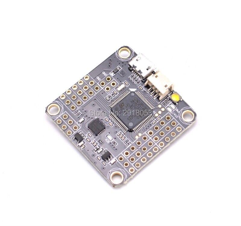 f4 controller на алиэкспресс