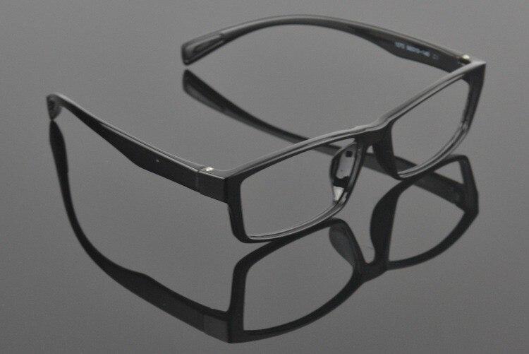 tr90 glasses frame (6)