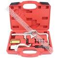 Kit de Herramienta de Sincronización del motor Para BMW N14 Mini 1.4, 1.6 N12, N14 y PSA Herramienta de Reparación Del Motor