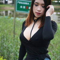 Crossdresser Full Soft Silicone Boobs C E Cup Breast Silicone Large Fake Boobs for Transgender Shemale False Breast Forms Queen