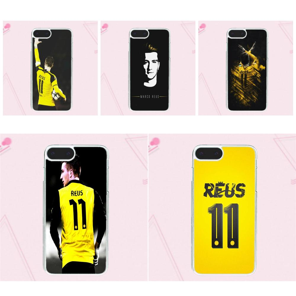 Buy football marco reus and get free shipping on AliExpress.com
