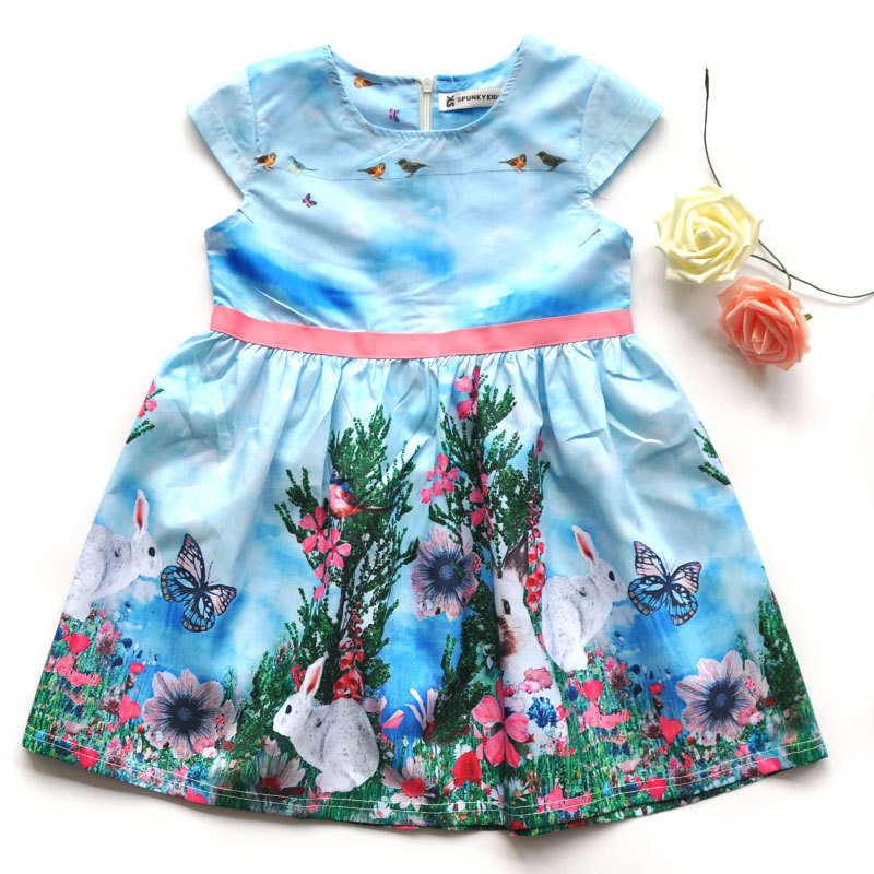 Im Sandy A 5 Year Old Boys Mother Welcome To My Shop I Hope You In Have Good Shopping Experience