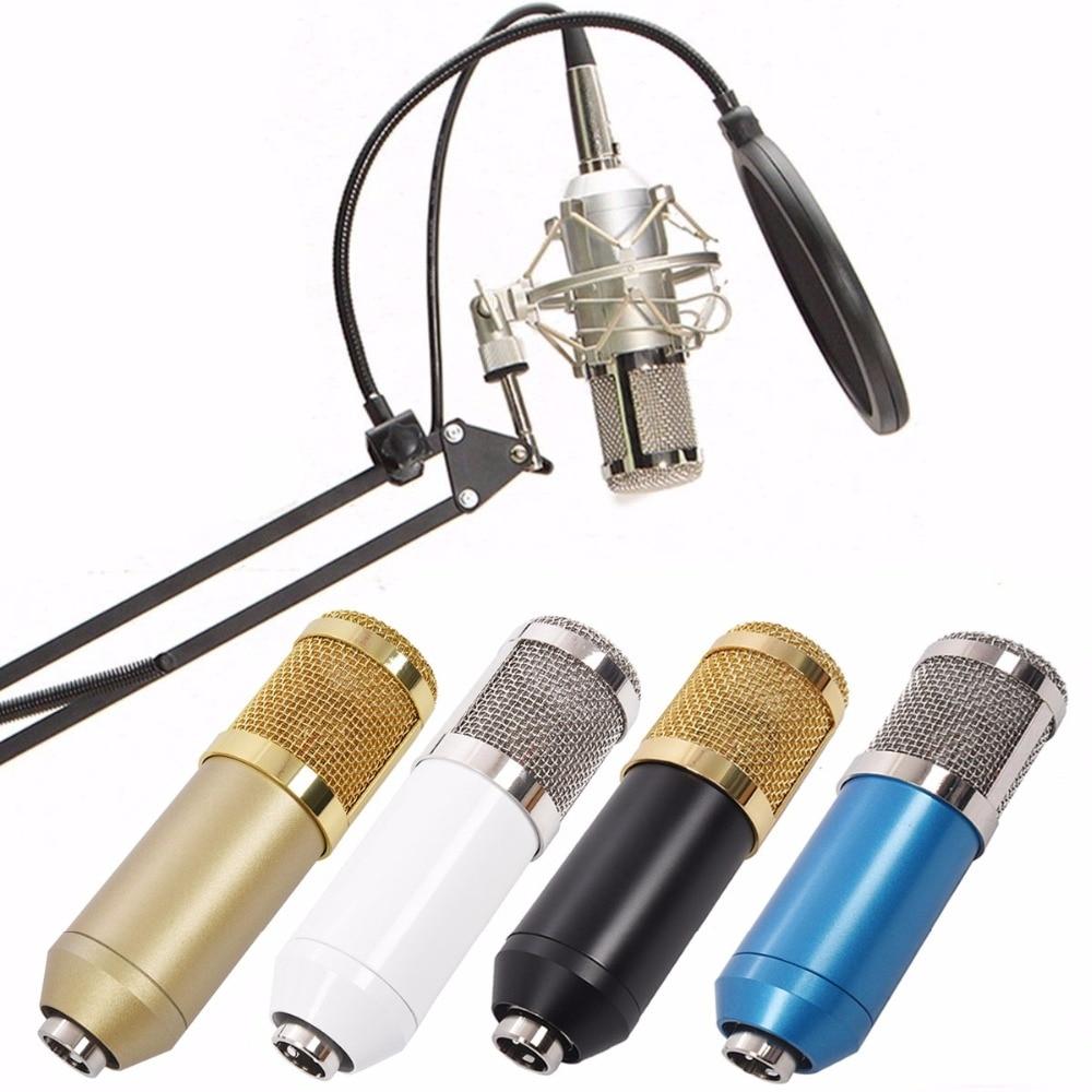 Super Nieren Mikrofon Dynamische Gesangs Wired Mikrofon Professionelle Beta58a Beta 58a 58 Eine Mic Für Karaoke Mit Schalter Unterhaltungselektronik Live-geräte