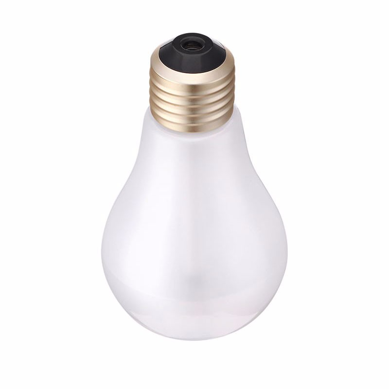 LED Air Humidifier with nigt light (9)