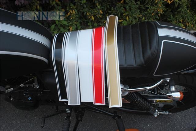 Aliexpress Com Buy 1 Piece Motorcycle Diy Tank Fairing