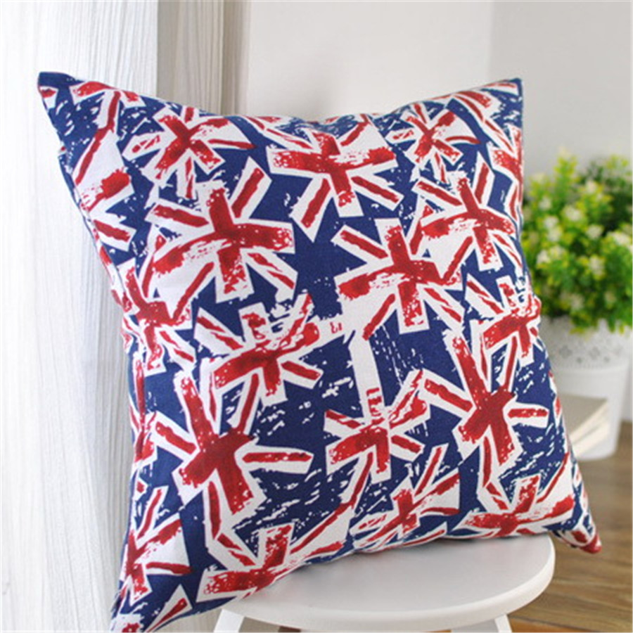 Online Get Cheap Seat Cushions Uk Aliexpresscom Alibaba Group