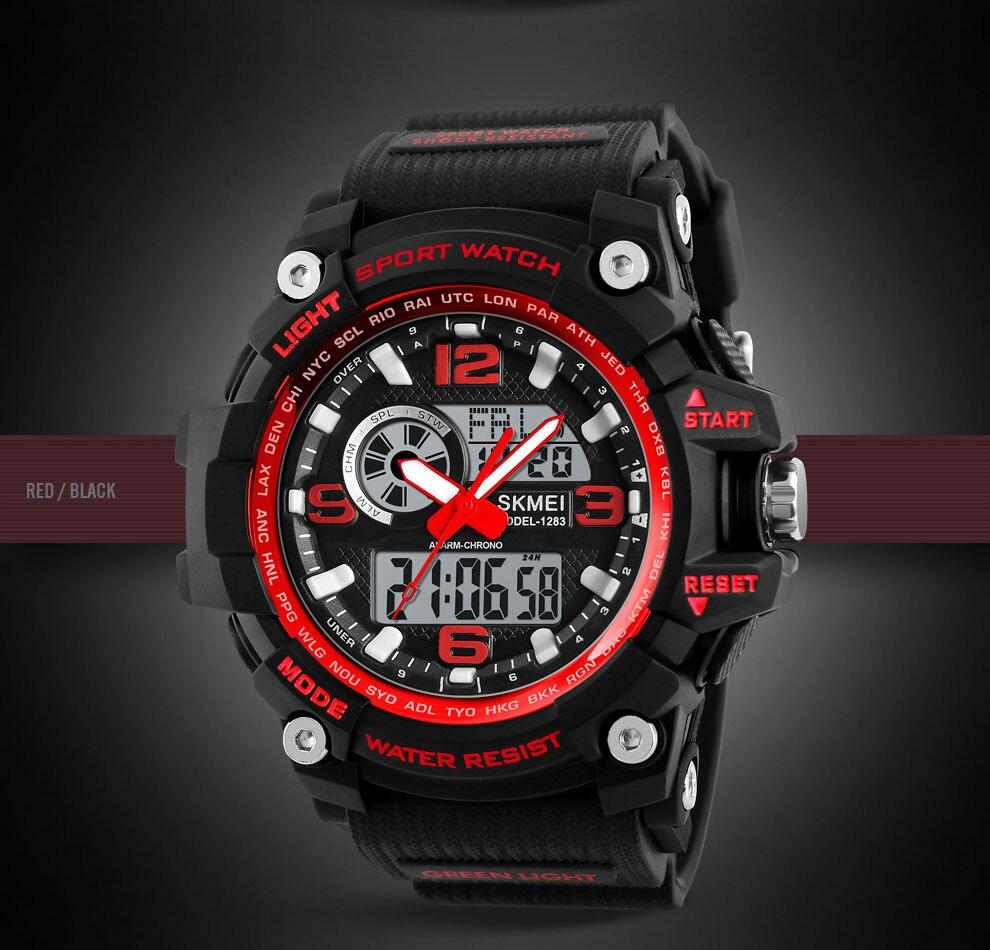 1283sport-watch1-(3)_03