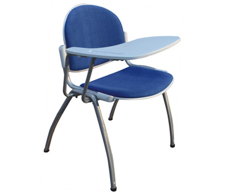 Inspiration Student Chair Upholstered Chair With