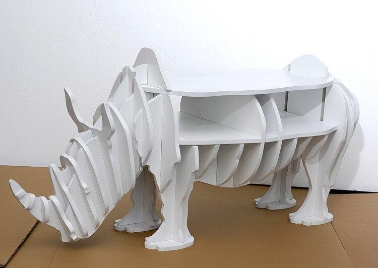 rhino (35)
