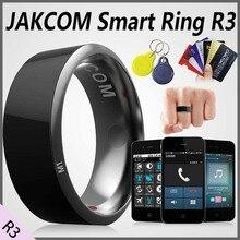 Jakcomสมาร์ทแหวนR3ร้อนขายในสายข้อมูลเป็นสำหรับS Amsung G Alaxy G1กล้องธนาคารไฟฟ้าดิจิตอล